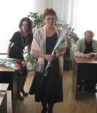 Премия журнала «Одиссей»