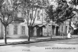 Фотографы с улицы Графской