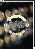 """В издательстве """"Традиция"""" вышла книга, приуроченная к 222-летней годовщине Краснодара"""