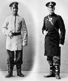 Борьба с терроризмом в Екатеринодаре и на Кубани в начале ХХ века (Часть 2)
