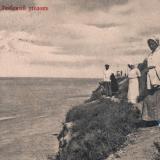 Анапа. Любимый уголок, до 1917 года