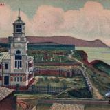 Анапа. Маяк, около 1933 года