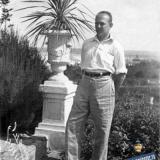 Анапа. На память о Анапе, 1939 год.