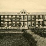 "Анапа. Пляж санатория ""Бимлюк"", до 1917 года"