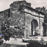 Анапа. Русские ворота