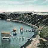 Анапа. Высокий берег, до 1917 года