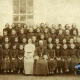 Армавир. Армавирская городская школа, до 1917 года