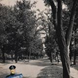 Армавир. 1920-е. Издание Армавирского отделения КОГИ