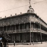 Армавир. Дом советов, 1920-е