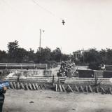 Армавир. Городской сад, 1920-е