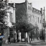 Армавир. Ул. Кирова, 22. Сентябрь 1942 года