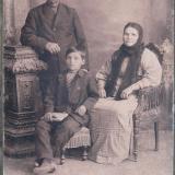 Ейск. Фотограф М.С. Сергеев.