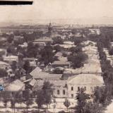 Ейск. Общий вид, до 1915 года