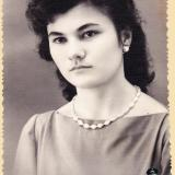Аня. Мастер Орлов