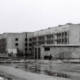 Красных партизан улица - от Баумана до Панфилова