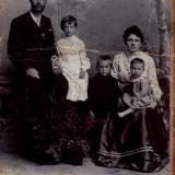 Братья Каландаришвили