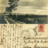 Екатеринодар, Гор. Конт. С. и И. Аведовы, Давиду Маркарянцу