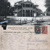 Екатеринодар - ст. Лабинская, 13.06.1919
