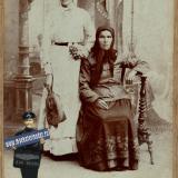 """Екатеринодар. Фотография """"Колхида"""", 1910-е"""