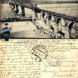 Краснодар, 17.05.1921