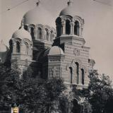 Коммунаров улица - от Мира до Орджоникидзе