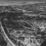 ���������. ���� � ������� ����� ����� ������, ������ 1942 ���.