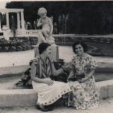 ���������. ��������� ���, 1955 ���