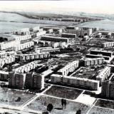 Гидрострой - Угол улиц Почтовой и Игнатова
