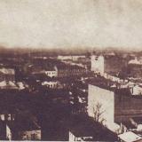 Красноармейская улица - перекресток с Орджоникидзе