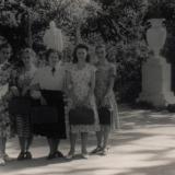 ���������. � ������� � ��������� �.��������, �������� 1954 ����