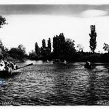 Краснодар. 338. Река Старая Кубань