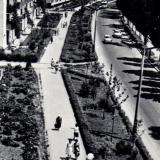 Ставропольская улица - от Таманской до улицы Полины Осипенко