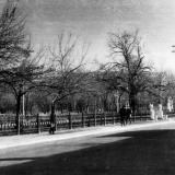 Ленина улица - от Красной до Красноармейской