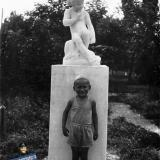 ���������. � ��������� ����, 8 ���� 1940 ����.