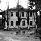 Пушкина улица - от Красноармейской до Коммунаров