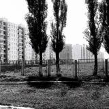 Мачуги улица - перекресток с Игнатова