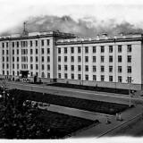Краснодар. 1960-1962 гг. Фотохудожественное предприятие управления местной промышленности, г. Сочи