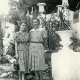���������. ���� ��. �. ��������, 1954 ���