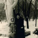 ���� ��. �. ��������, 1963 ���