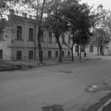 Советская улица - от Красной до Красноармейской