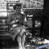 Краснодар. Помогите определить место. 28.05.1941