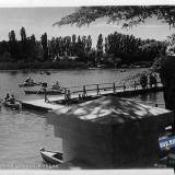 Краснодар. 339. Река Старая Кубань