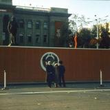 Ноябрь в Краснодаре