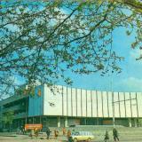 Краснодар. Драматический театр им. М. Горького, 1987 год