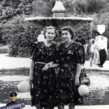 ���������. ������ � ��������, 1955 ���.