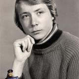"Краснодар. Фотоателье ""Черемушки"", 1977 год"
