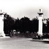 Краснодар. Угол Сталина и Будённого, вид на восток.
