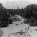 ���������. �������, 1950-� ����