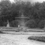 ���������. �������. ������ � ���������, 1948 ���