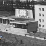 40-летия Победы - от Московской до Российской